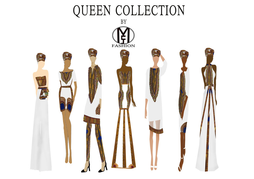 dashiki queen collection.jpg