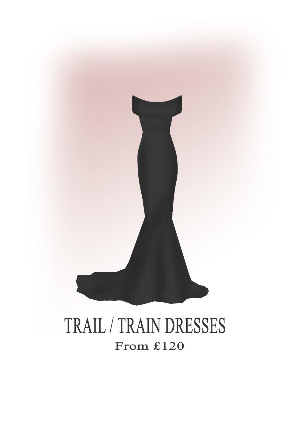 TRAIN DRESS .jpg