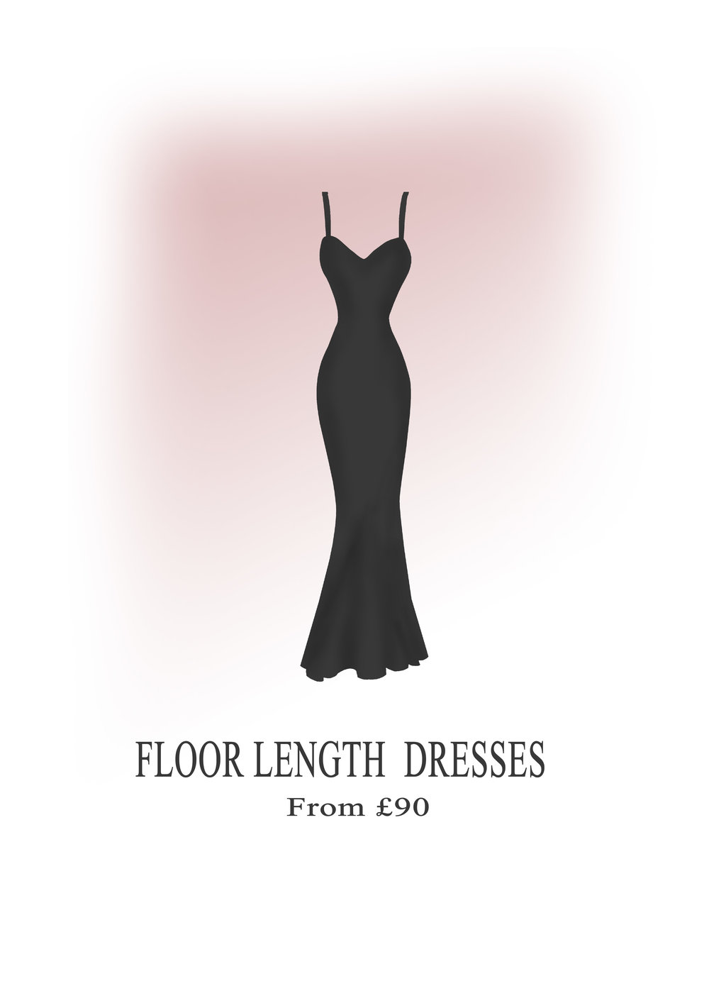 FLOOR LENGGTH DRESS .jpg