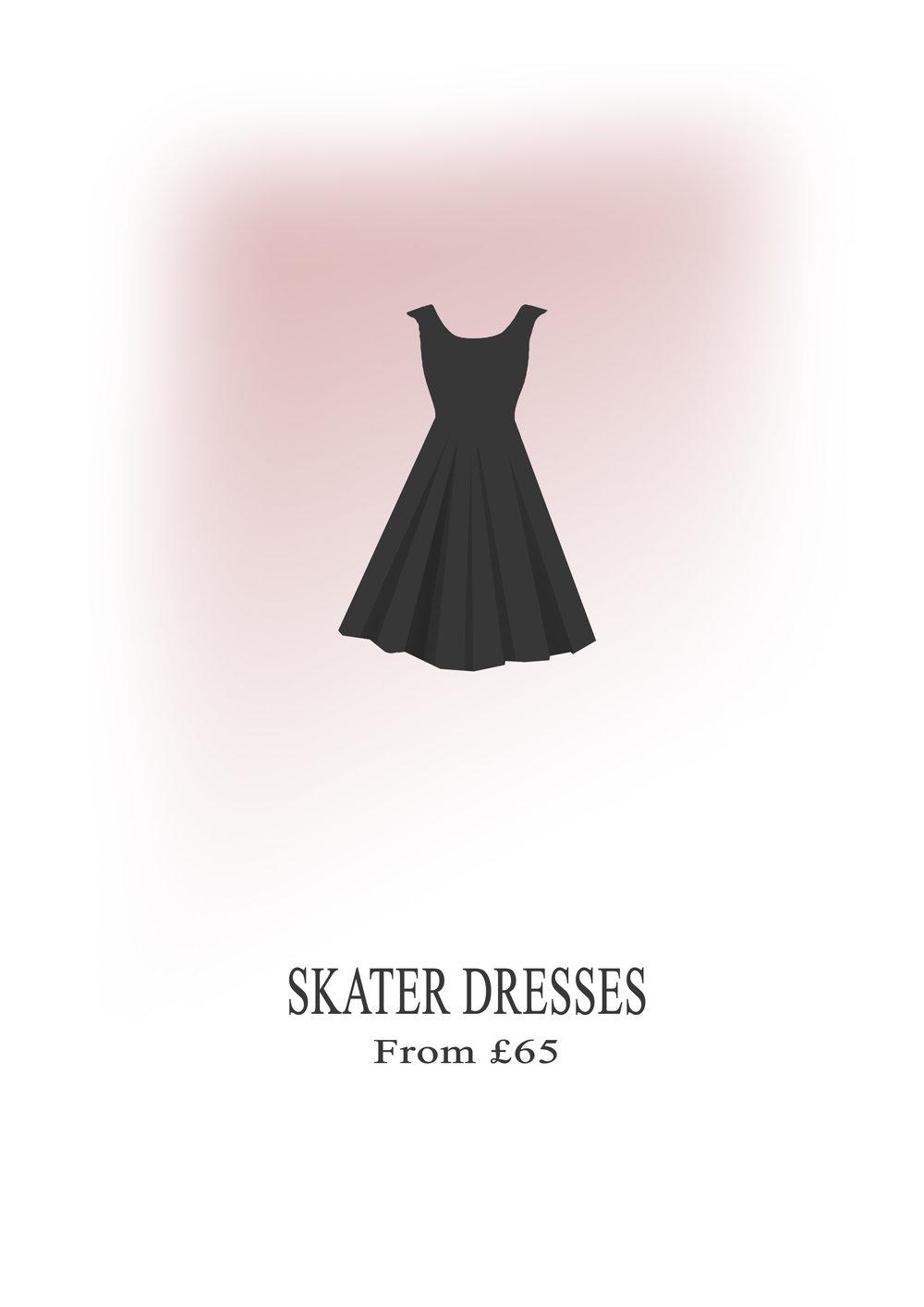 SKATER DRESS.jpg