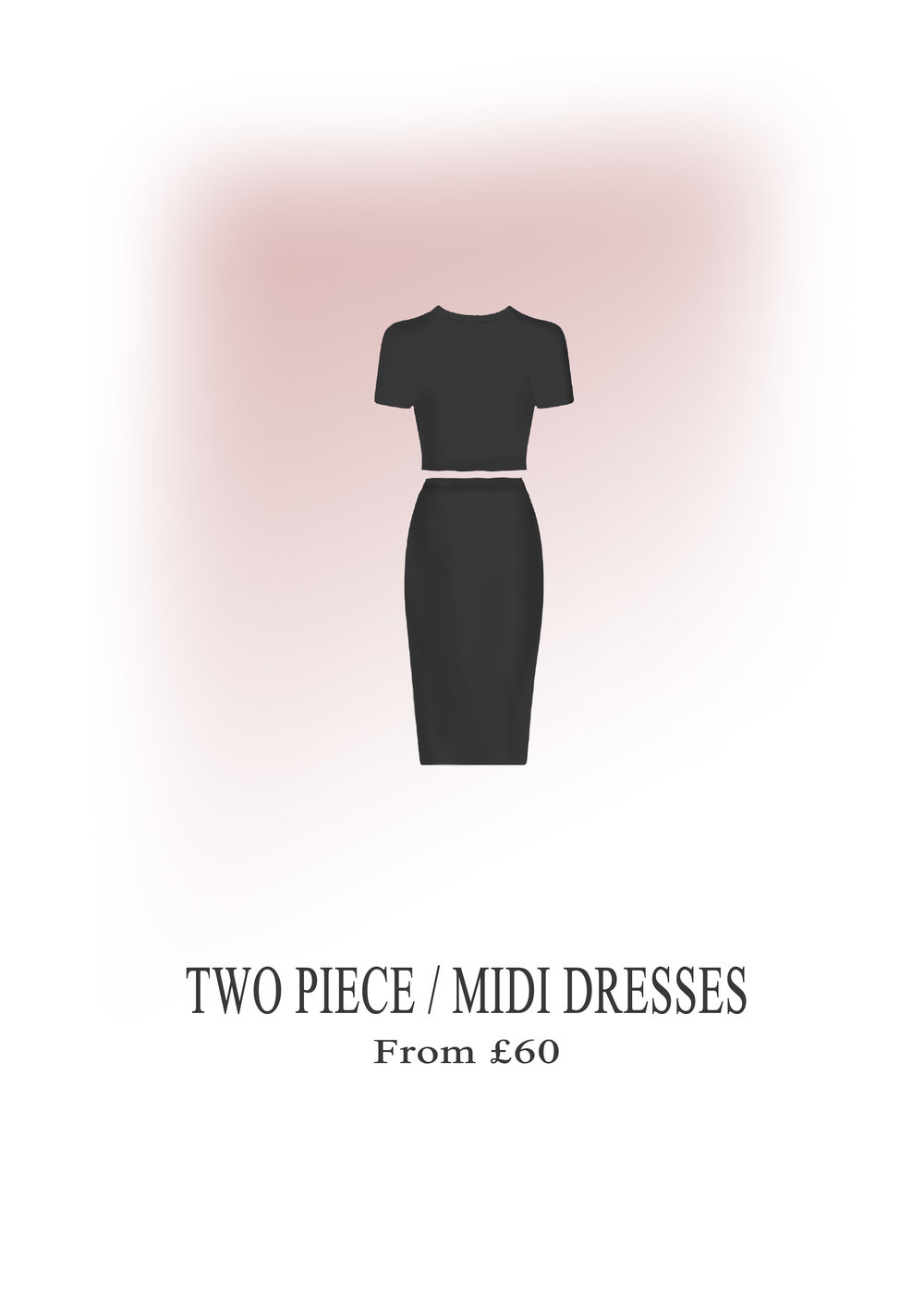 TWO PIECE DRESS.jpg
