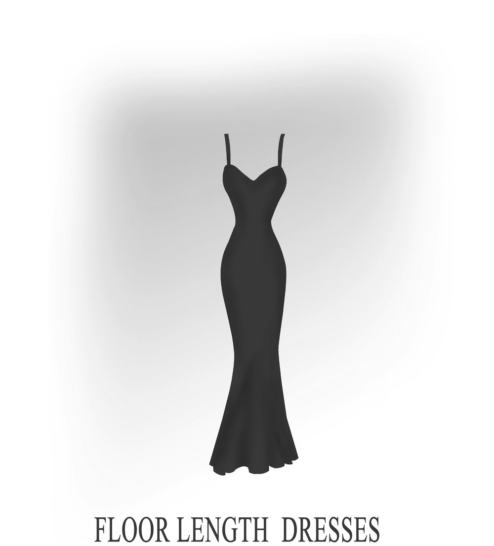 FLOOR LENGGTH DRESS .jpg