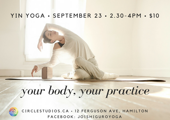 Yin Yoga PoP Up Circle Studios Sept 2017.png