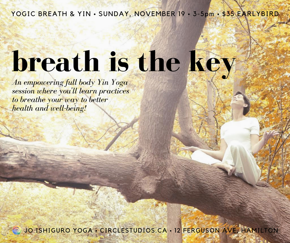 Breath is the Key Nov Workshop-Facebook Event.png