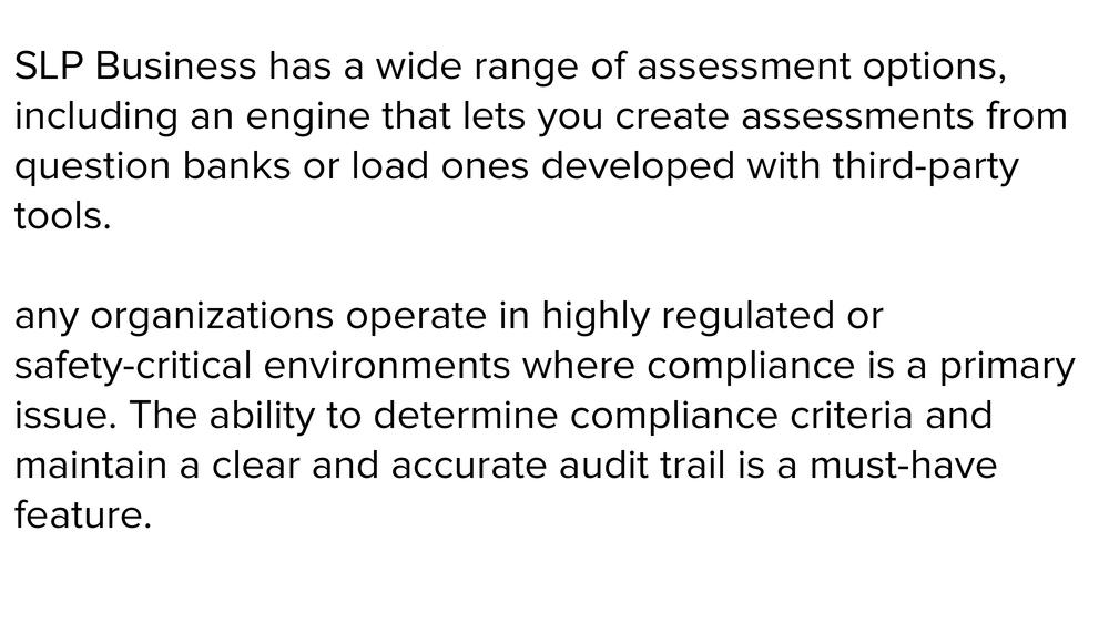 AssessmentandComplaince.jpg