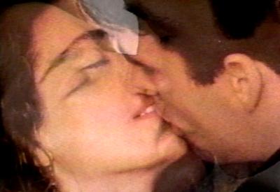 kiss_8.jpg