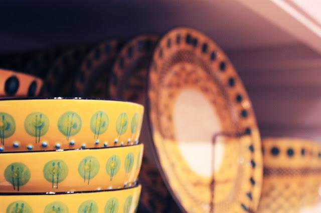st louis stl interior design blog