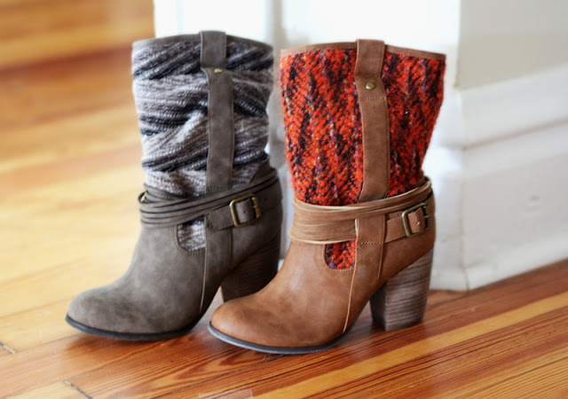 St. Louis Fashion Blogger STL Lindsay Pattan Pretty Style Writer Bakers Shoes Boots Western