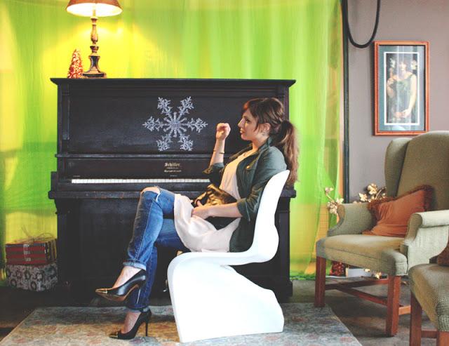st. louis fashion blog lindsay pattan plush stl