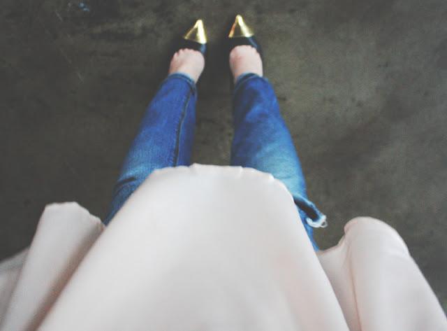 st. louis fashion lindsay pattan blogger bakers