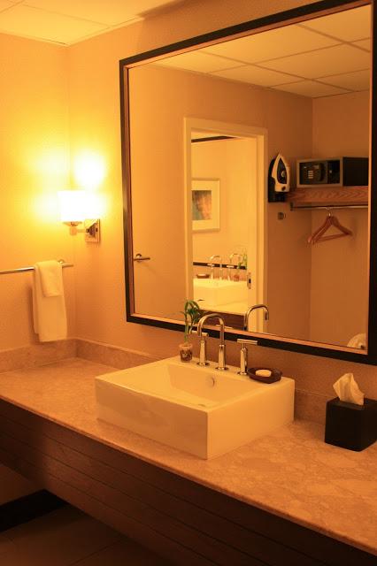best st. louis hotel hyatt regency the arch adams mark