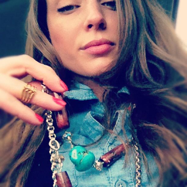 St. Louis Jewelry - BelleStyle