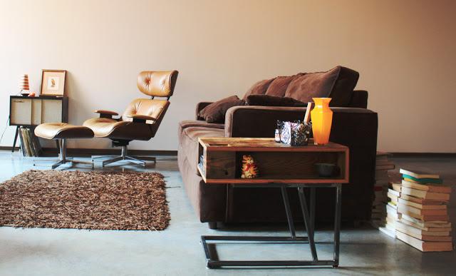 St. Louis interior design blog