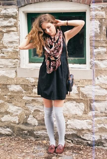 stl fashion blog by st louis fashion blogger lindsay pattan outfit post
