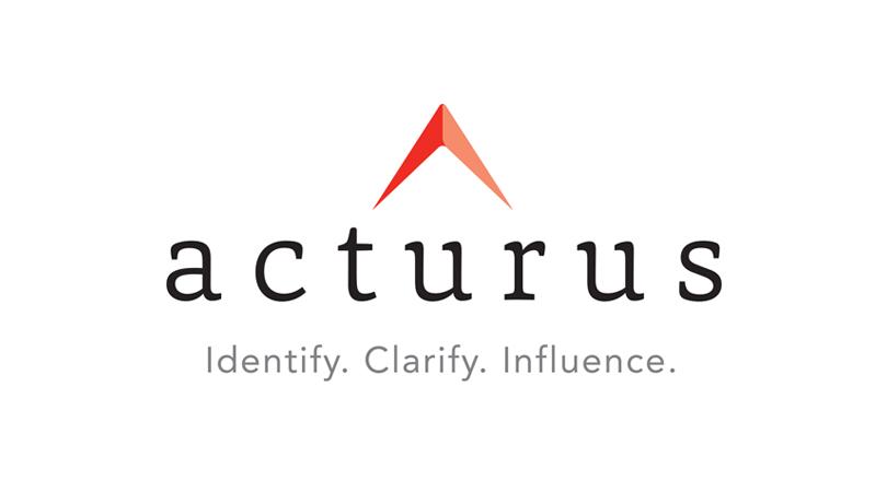 acturus.jpg
