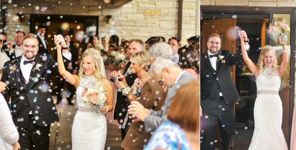 wildlife-prairie-park-peoria-wedding-photographer-12.jpg