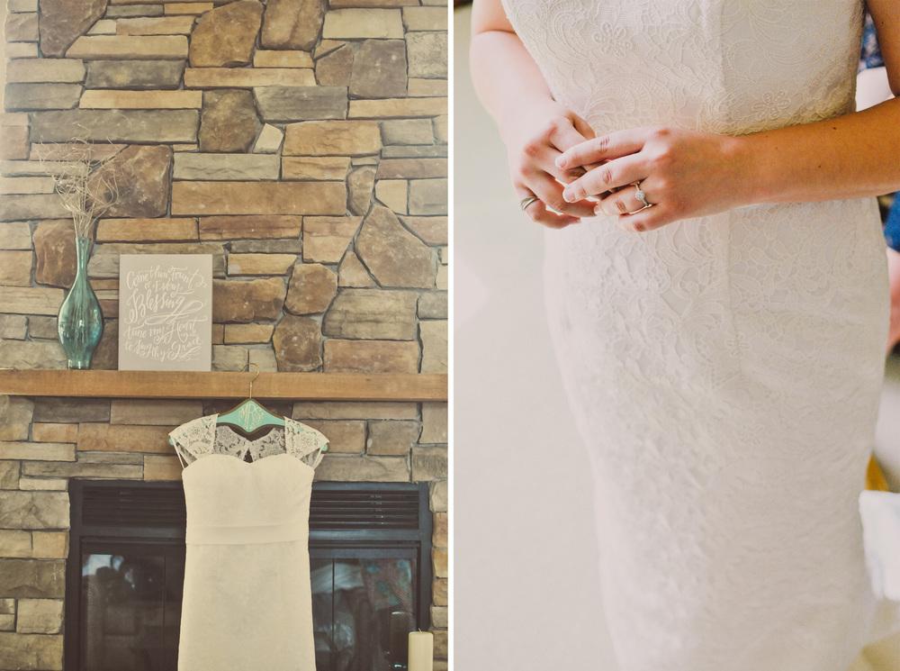 cornerstone-buidling-peoria-wedding-photographer-7.jpg