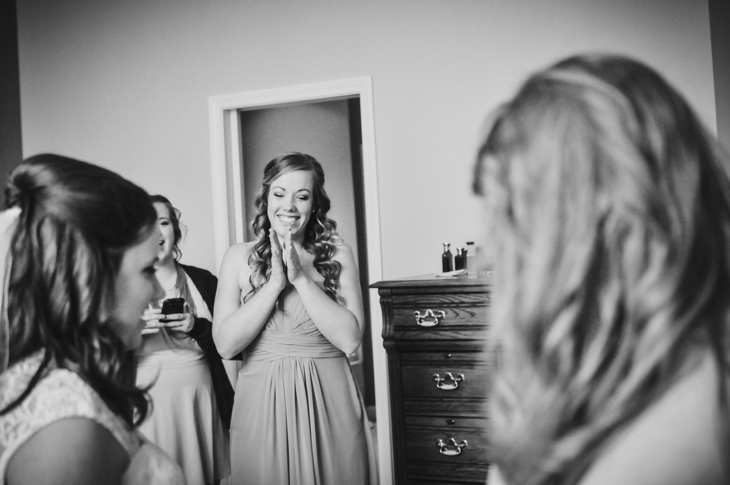 cornerstone-buidling-peoria-wedding-photographer-8.jpg