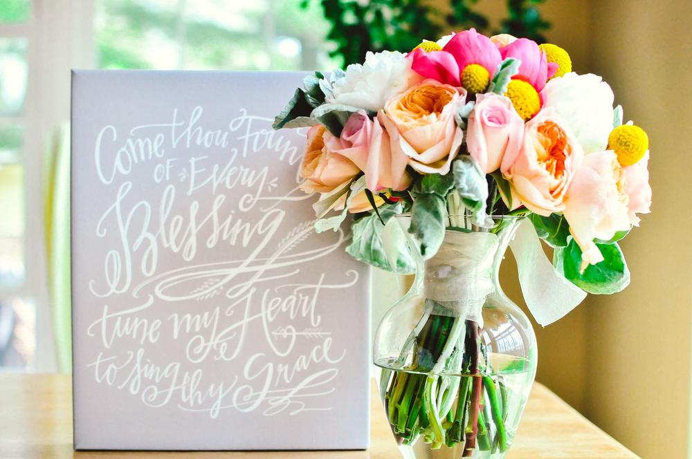 cornerstone-buidling-peoria-wedding-photographer-6.jpg