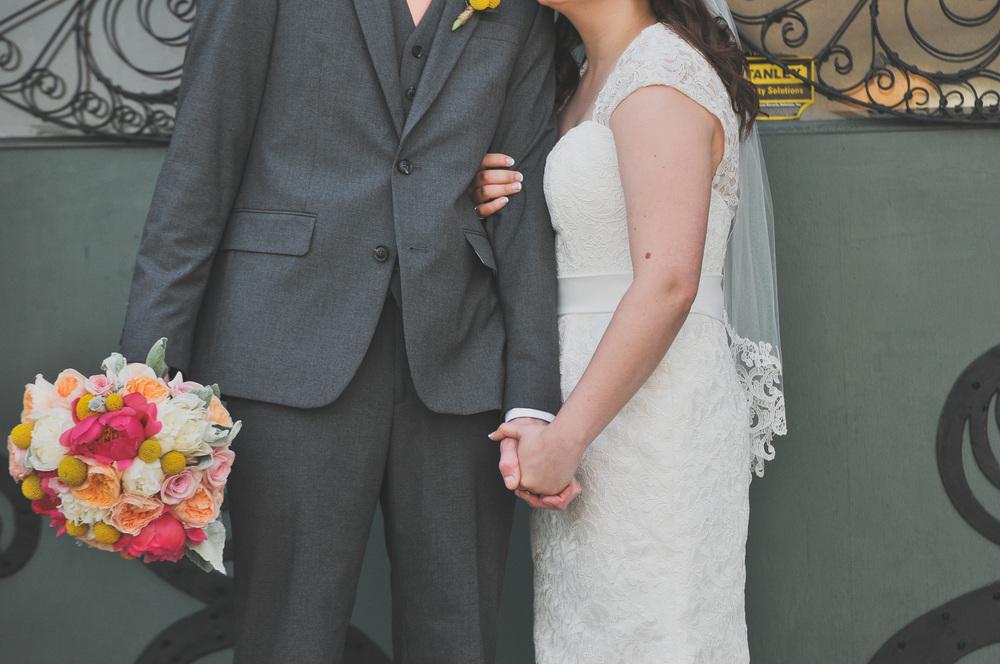 cornerstone-buidling-peoria-wedding-photographer-14.jpg