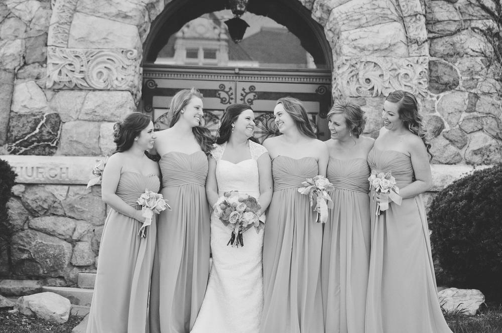 cornerstone-buidling-peoria-wedding-photographer-21.jpg