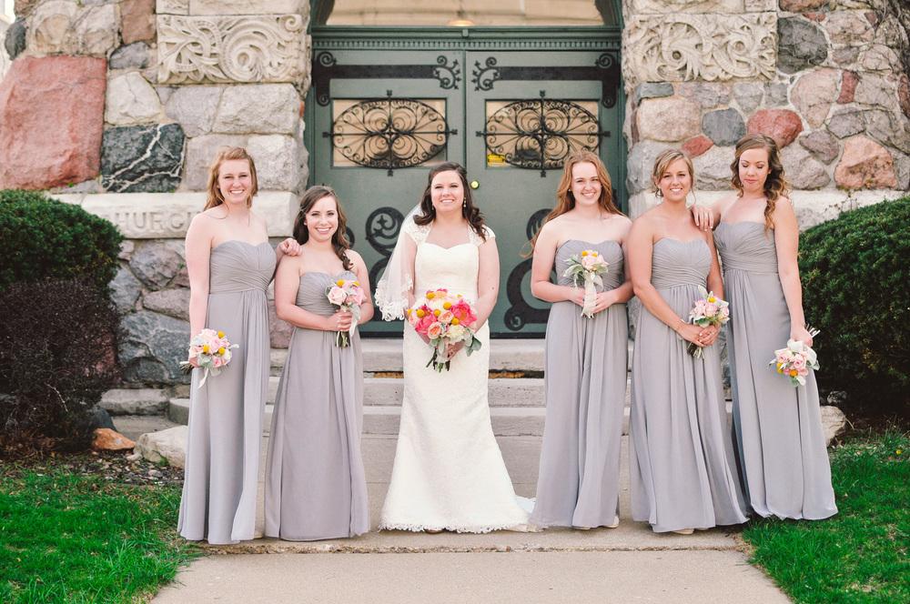 cornerstone-buidling-peoria-wedding-photographer-23.jpg
