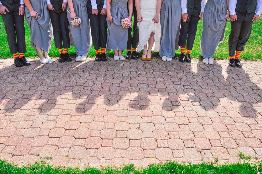 cornerstone-buidling-peoria-wedding-photographer-25.jpg