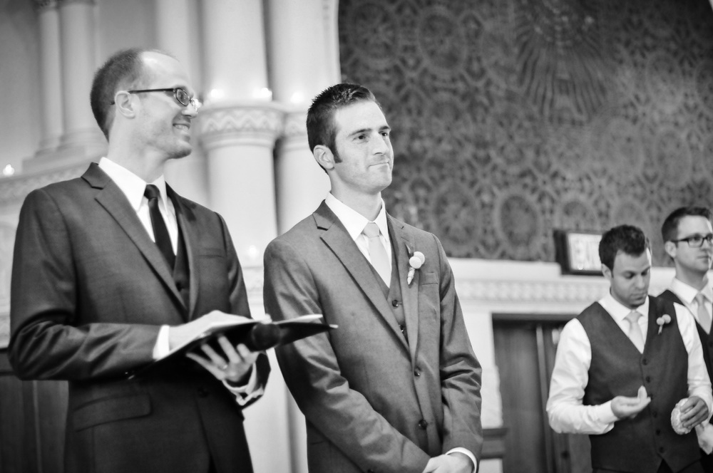 cornerstone-buidling-peoria-wedding-photographer-29.jpg