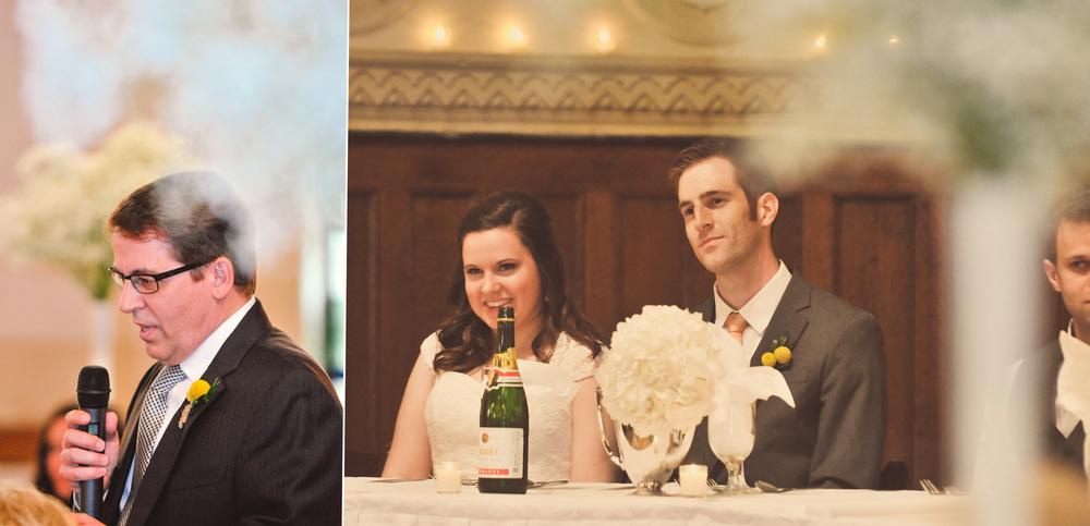 cornerstone-buidling-peoria-wedding-photographer-36.jpg