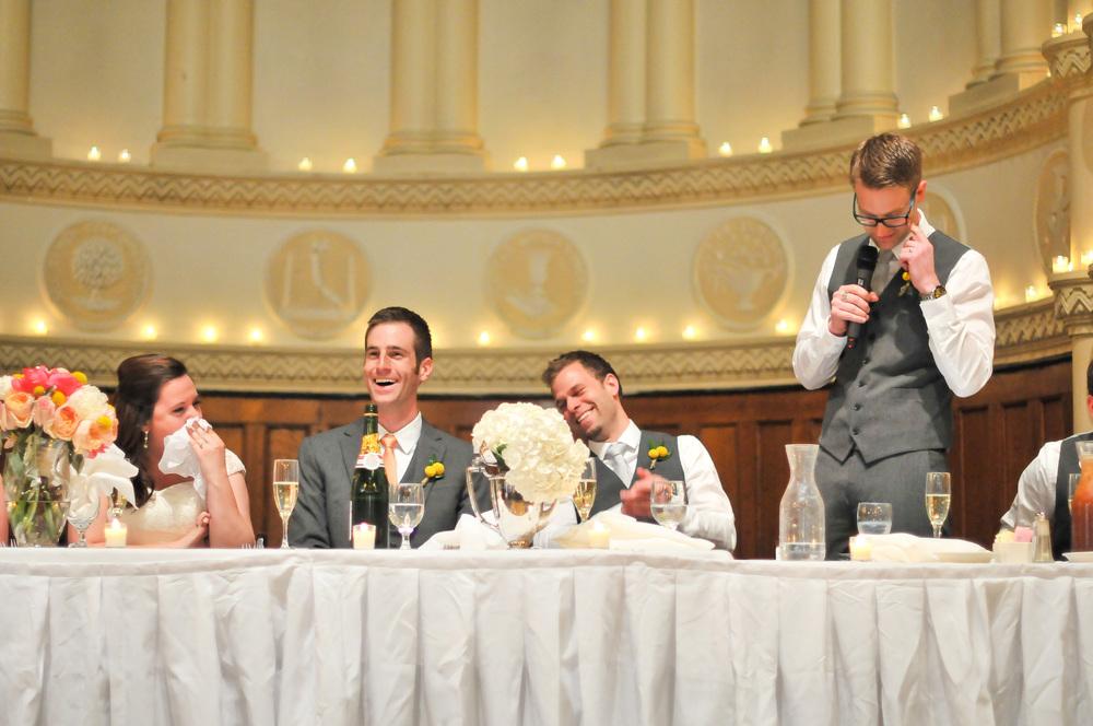 cornerstone-buidling-peoria-wedding-photographer-39.jpg