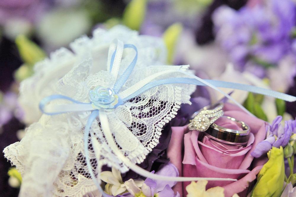 dinolfos-homer-glen-wedding-photography-2.jpg