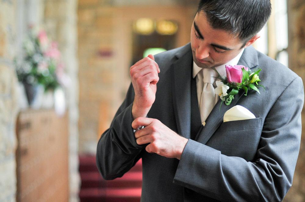 dinolfos-homer-glen-wedding-photography-8.jpg