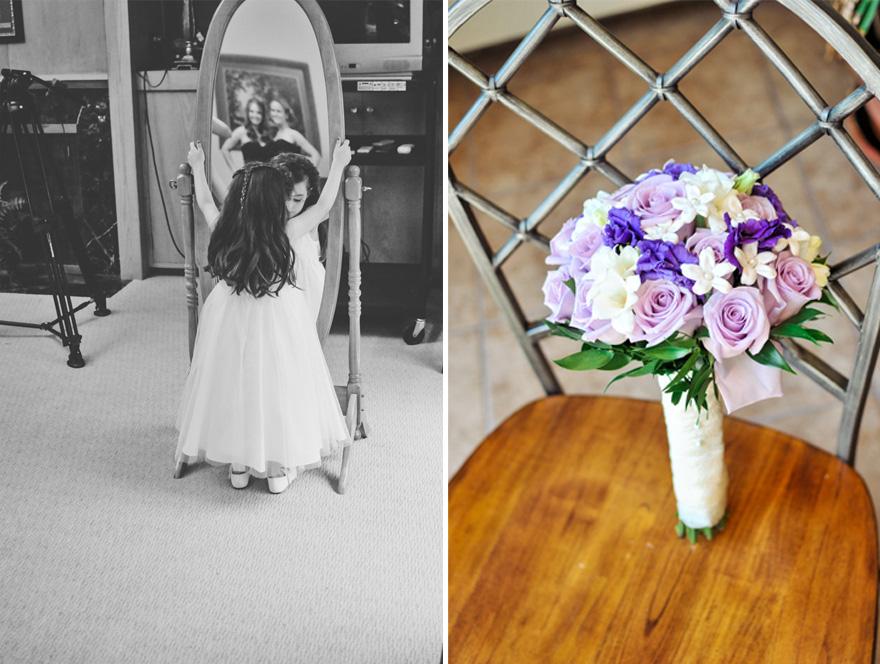 dinolfos-homer-glen-wedding-photography-13.jpg