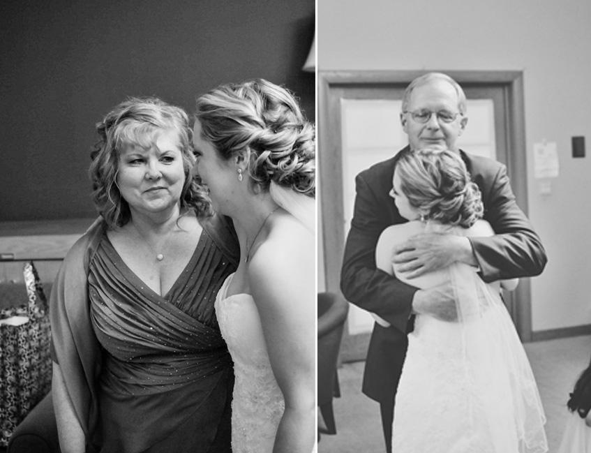 dinolfos-homer-glen-wedding-photography-15.jpg