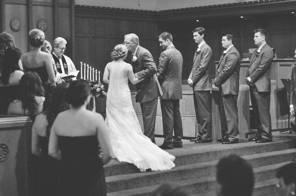 dinolfos-homer-glen-wedding-photography-23.jpg