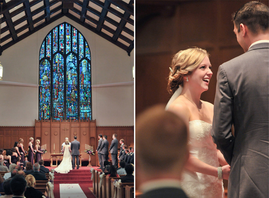dinolfos-homer-glen-wedding-photography-24.jpg