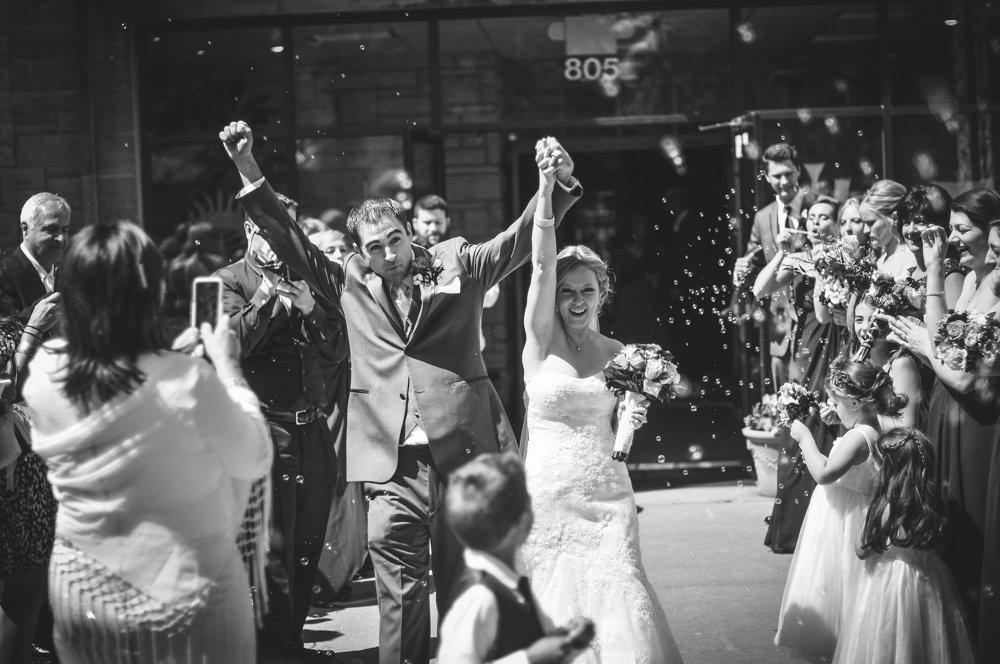 dinolfos-homer-glen-wedding-photography-28.jpg