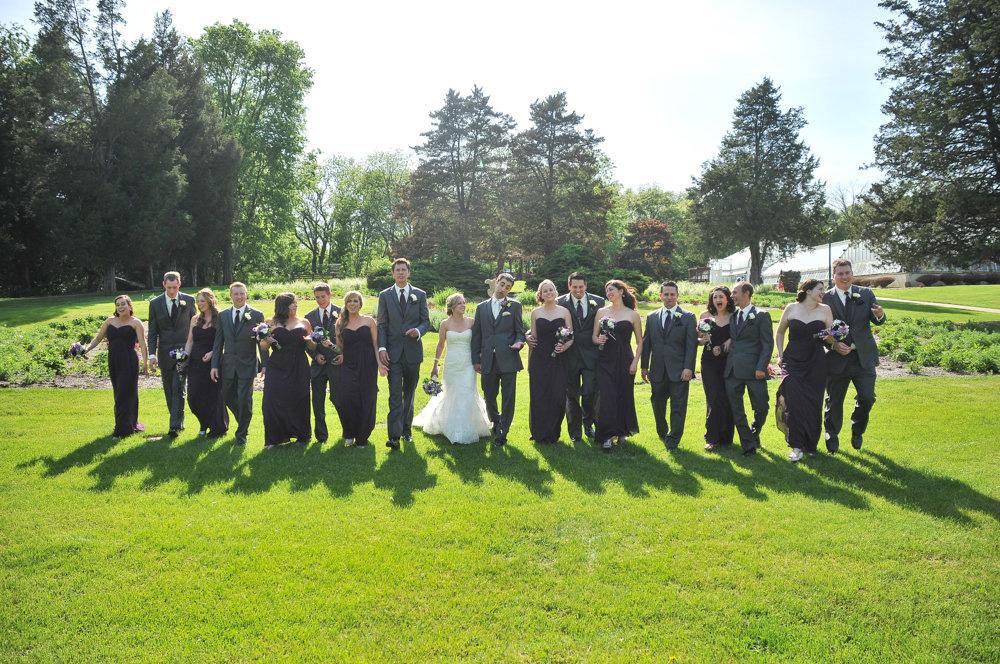 birdhaven-greenhouse-joliet-illinois-wedding-photographer-1.jpg