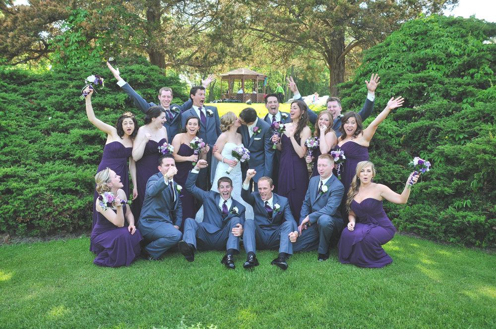 birdhaven-greenhouse-joliet-illinois-wedding-photographer-3.jpg