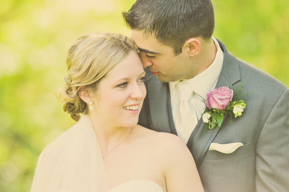 birdhaven-greenhouse-joliet-illinois-wedding-photographer-11.jpg