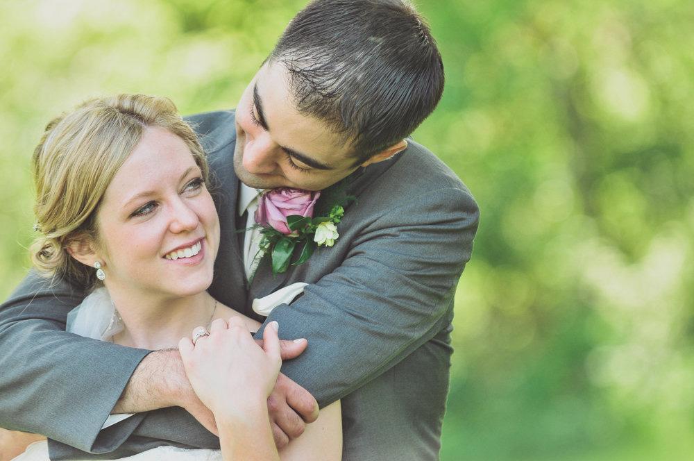 birdhaven-greenhouse-joliet-illinois-wedding-photographer-13.jpg