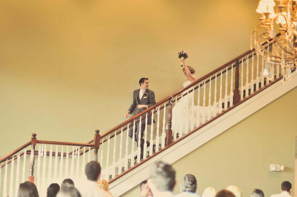 dinolfos-homer-glen-wedding-photography-59.jpg