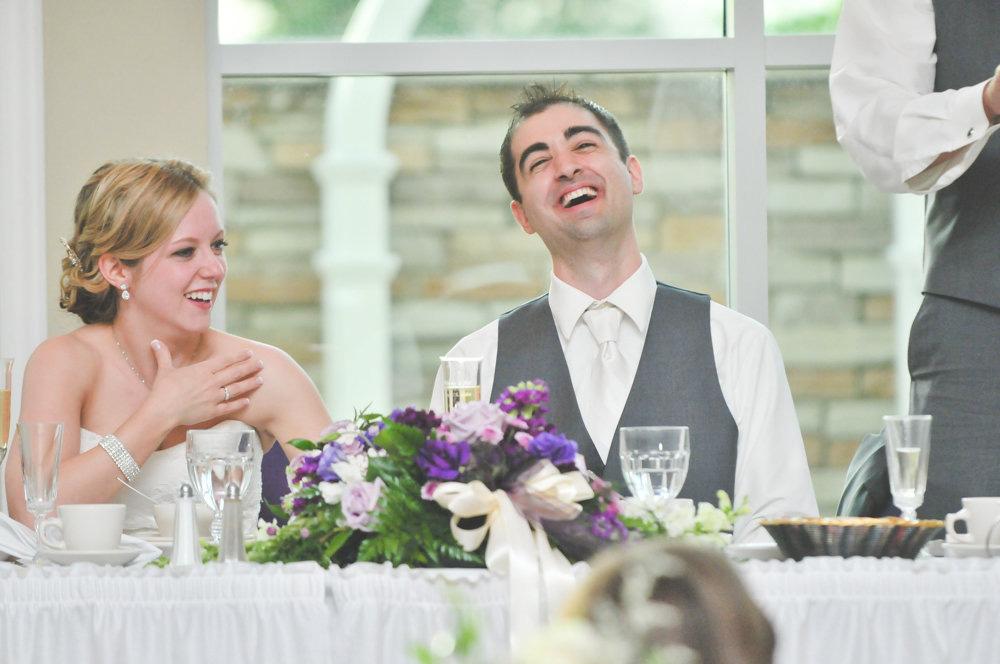 dinolfos-homer-glen-wedding-photography-61.jpg