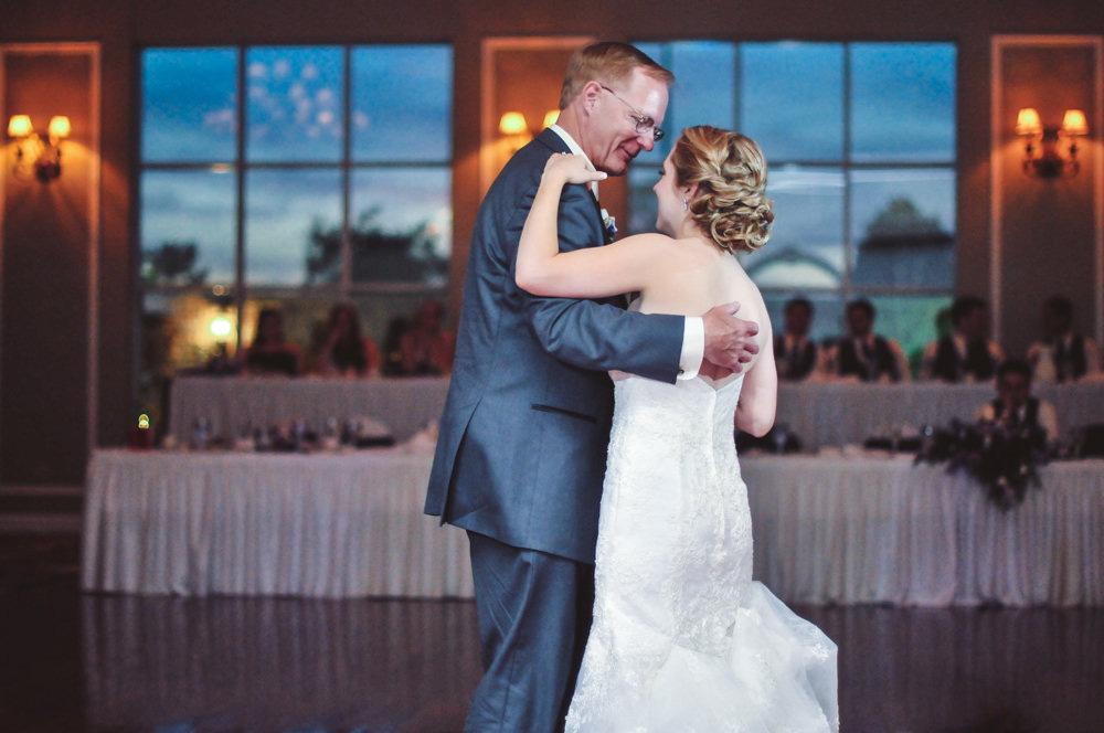 dinolfos-homer-glen-wedding-photography-71.jpg