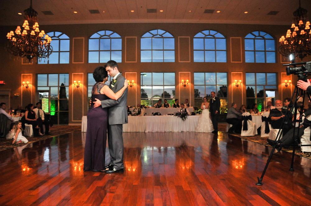 dinolfos-homer-glen-wedding-photography-74.jpg