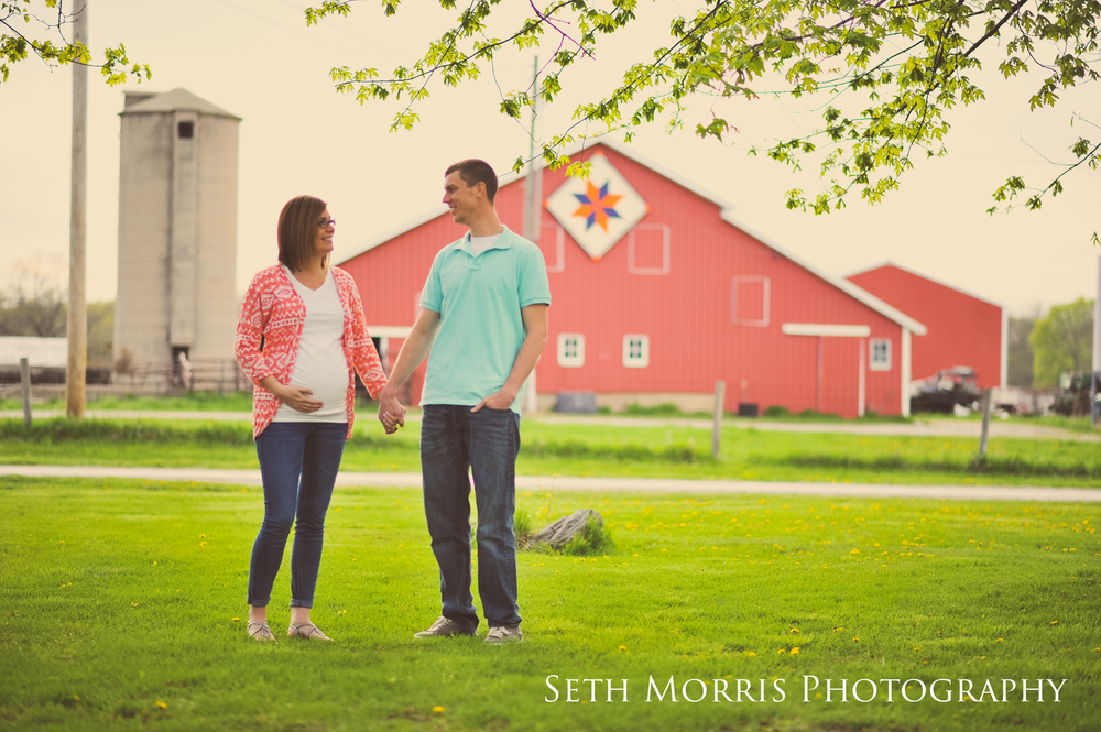 farm-maternity-pictures-chicagoland-ottawa-il1.JPG
