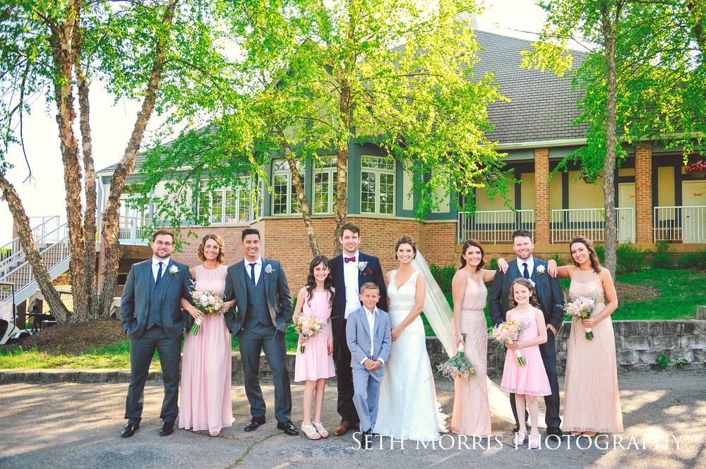 ruffled-feathers-wedding-lemont-illinois-3.JPG