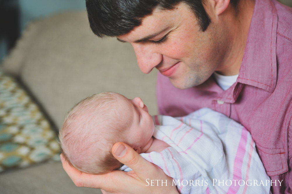baby-pictures-ottawa-illinois-5.JPG