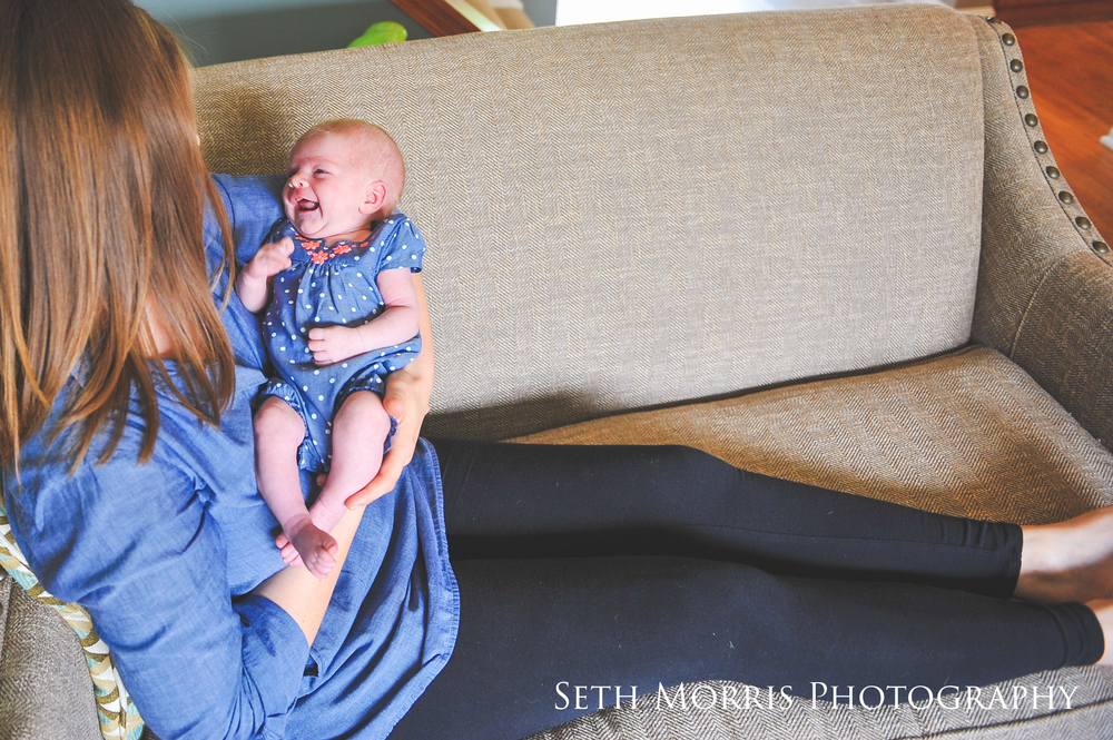 baby-pictures-ottawa-illinois-12.JPG