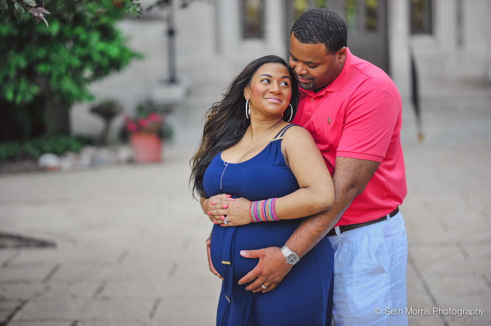 maternity-pictures-peoria-illinois-bradley-university-2.jpg